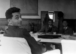 Sarasohn-at-desk